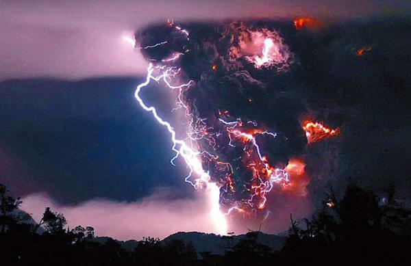 Nexedi Ucloud Storm Lightning