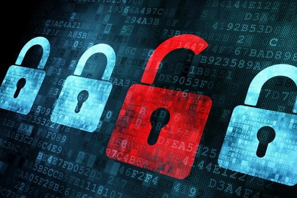 卡巴斯基防病毒软件安全漏洞