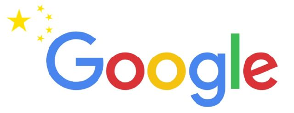 google谷歌重返中国