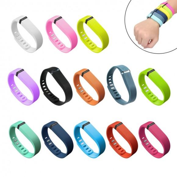 security-Fitbit