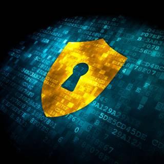 2015网络安全报告:金融木马创新高,医疗网站成毒源