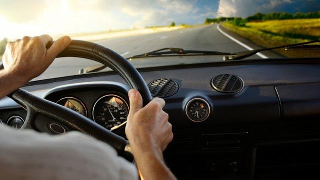 auto_marketing汽车品牌营销