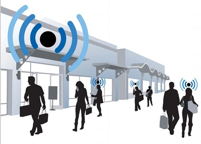 移动数字营销技术,移动广告技术趋势