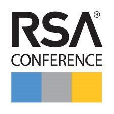 RSA_Conference_Logo_square
