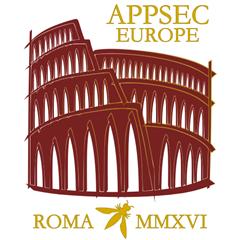 appsec europe