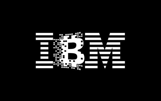 IBM-blockchain-head-640x400