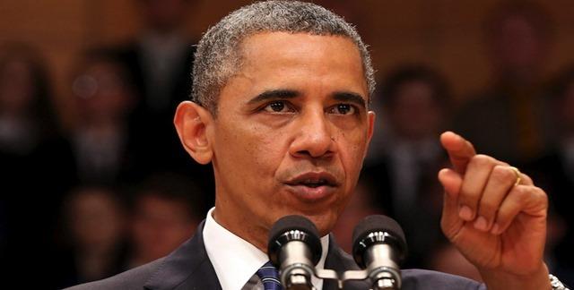 奥巴马网络安全预算