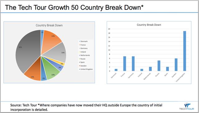 二o一三年美国经济总量_美国经济大危机