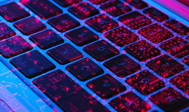 cyberwar-by-corbis