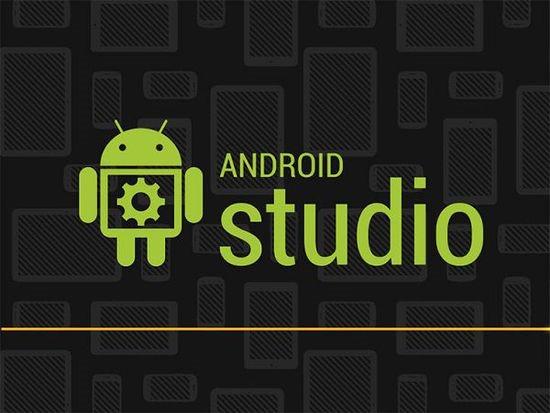 Android studio2.0