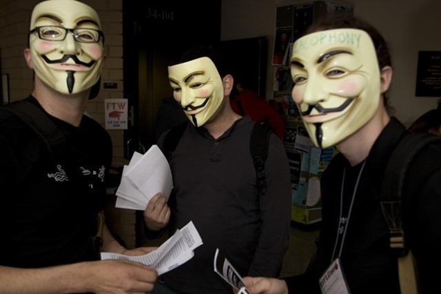 Anonymous_Jim-Merithew (1)