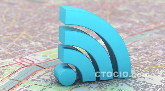 城市wifi的安全风险_副本