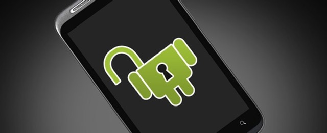 android-security-threat