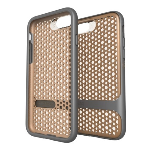 iphone7手机壳-Gear4-Carnaby-1