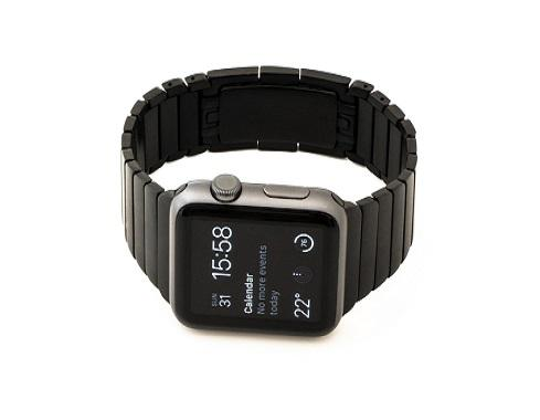 2016智能手表市场报告