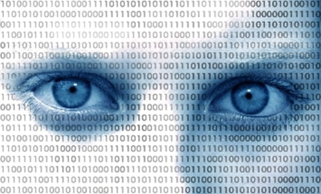 最受欢迎的十个大数据技术