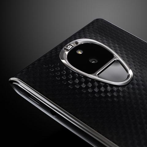 安全手机sirin-labs-solarin-smartphone-designboom-01-818x818