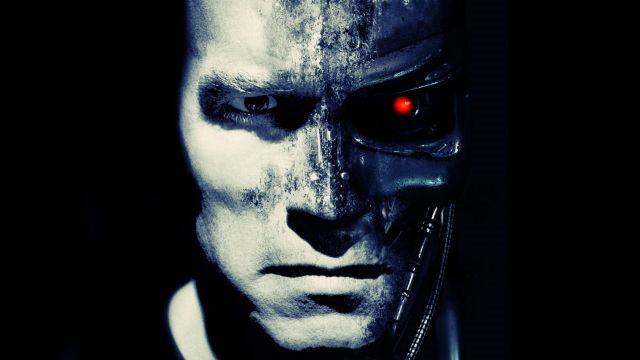 人工智能与网络安全