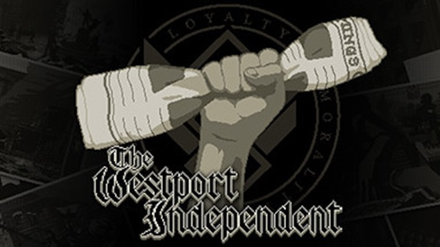 西港独立社 westport-independent