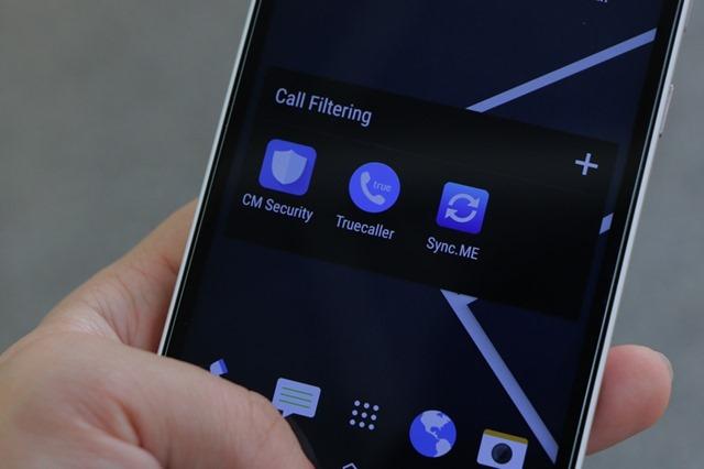 猎豹移动、True Software Scandinavia AB防骚扰电话应用泄露用户电话号码