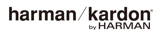 harman-logo-cmyk