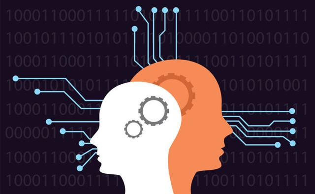 人工智能 AI.shutterstock_323150195-930x572