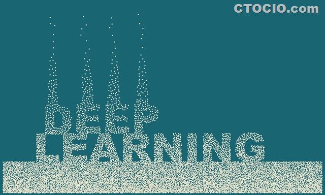 深度学习资源deepLearning