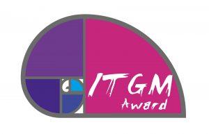 2013 ITGM