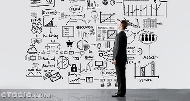 数据科学家工具清单