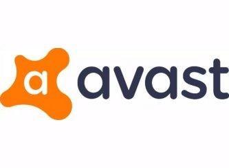 AVAST免费杀毒软件