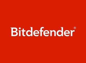 bitdefender免费杀毒软件