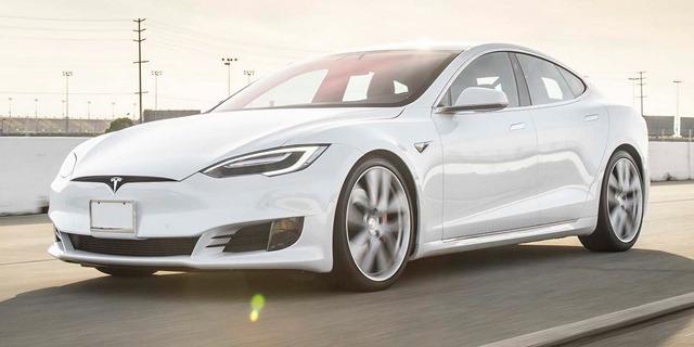 Tesla-via-mototrend