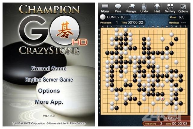 champ-go-HD-crazystone4_thumb