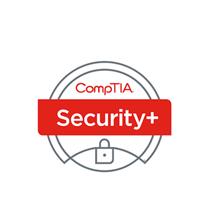 comptia-securityplus