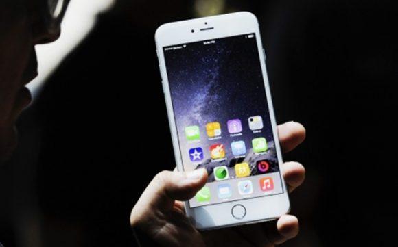 iphone免交互安全漏洞