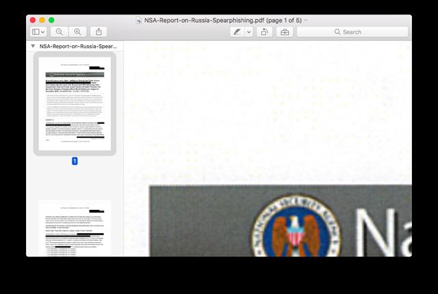 NSA intercept 打印机后门2