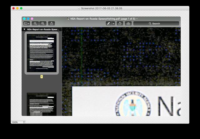 NSA intercept 打印机后门3