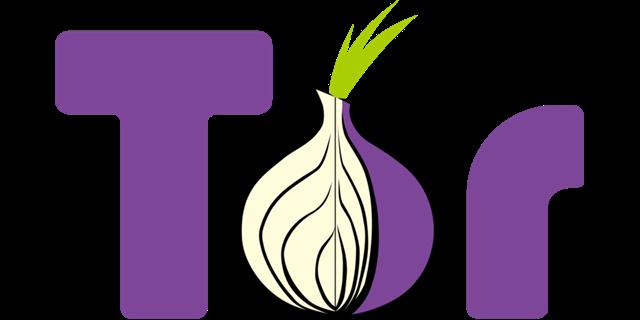 tor匿名浏览器