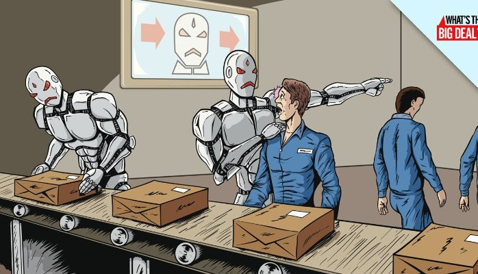 Automation2人工智能与项目管理