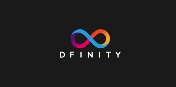 Difinity