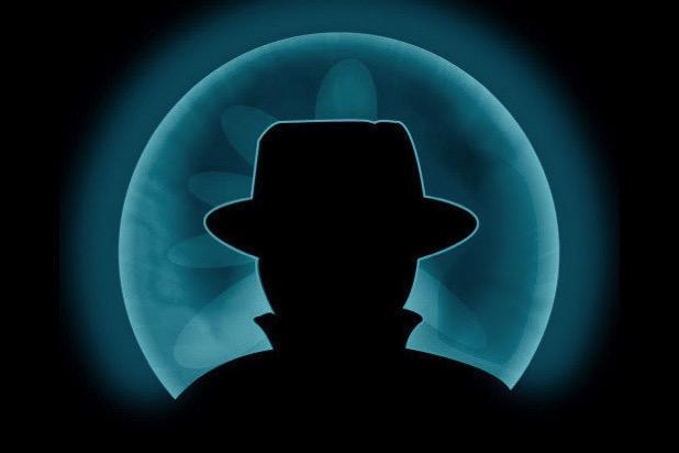 黑帽大会黑客工具推荐清单