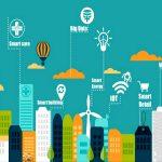 FTI 2018年全球科技趋势预测报告