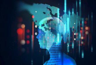 微软人工智能在线课程