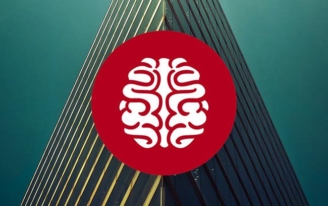 Gartner人工智能市场报告2018