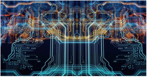 中国物联网芯片NB-IoT