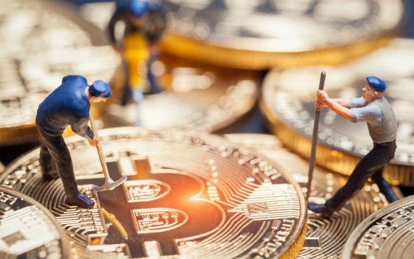 趋势科技2018挖矿恶意软件挖矿病毒地下市场调查报告