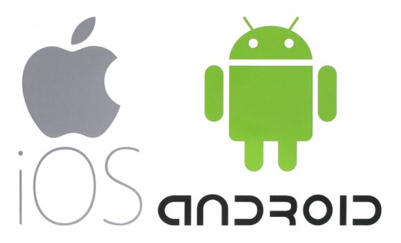 企业应用开发Android与iOS安全性比较1