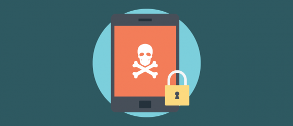 企业应用开发Android与iOS安全性比较3