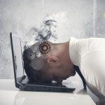 工作倦怠burnout