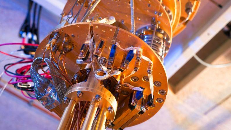 微软量子计算编程教学程序Quantum Katas